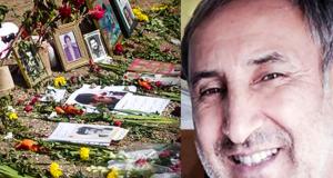 پخش زنده 32مین جلسه دادگاه جلاد نوری در استکهلم