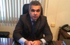 سفیر مصر در امریکا: با دخالت های رژیم  در منطقه  باید مقابله شود