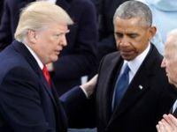 سوزش رژیم: ماندن در لیست نگرانی امریکا برای پولشویی رژیم