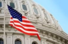 تحریم جدید امریکا بر علیه  رژیم ایران