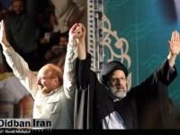 ۵۰۰۰۰ میلیارد تومان بدهی بانکی، میراث قالیباف برای شهرداری تهران