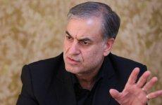 رژیم: جرات دارید در خیابان به خانمی برای حجابش تذکر دهید؟