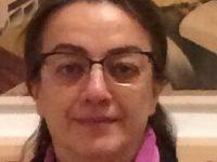 سارا شاه محمدی: باطل شده ها