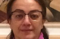 سارا شاه محمدی: با مدعی مگویید اسرار عشق و مستی…