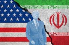 سند امنیتی  بایدن؛ «ایران به دنبال توانمندیهای سرنوشتساز است»
