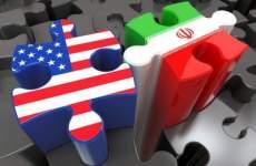 اقرار امریکا: رژیم ایران تهدیدی علیه ایالات متحده است