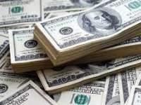 دلار ۳۰ هزار تومانی در راه است! دلارهای بلوکه را پیشخورد کرده ایم