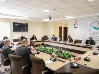 درخواست معاون جلاد رئیسی از سفیر المان در تهران
