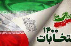 فرماندار تبریز: ۱میلیون و ۳۷۲هزار واجد شرایط شورای شهر، ۳۱۳هزار شرکت کردند