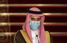 عربستان: باید از ماهیت صلح امیز بودن برنامه هسته ای رژیم ایران، مطمئن شویم