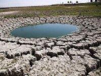 رئیس محیط زیست رژیم:بحران آب اسفناکتر از اظهارات مسوولان است