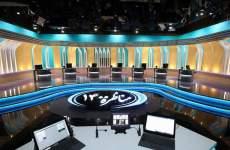 رژیم: مناظره دوم را فقط ۳۲ درصد مردم دیدند