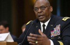 در جلسه استماع کنگره؛ وزیر دفاع آمریکا: ایران یک نیروی بی ثبات کننده است!