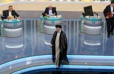 رژیم:  هزینه کاندیداهای پوششی برای نظام و نگرانی های ان