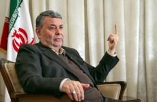 رژیم:جوی مانند۲خرداد ۷۶ موجب باز شدن درهای سیاست خارجی و بین المللی است