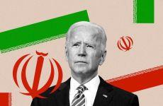 رژیم: تهدید به تحریمهای جدید بعد از  قطع مذاکرات وین شروع میشود