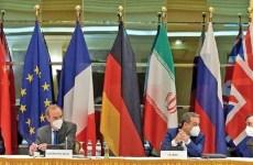 آمریکا: رژیم ایران هیچ امتیازات بیشتری به دست نمیآورد