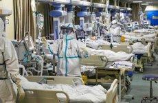 خامنه ای، ورود واکسن خارجی ممنوع: در ۲۴ ساعت  گذشته ۲۹۲نفر جان باختند