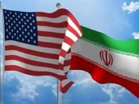 نگرانی رژیم از پاسخ  امریکا به شبه نظامیان رژیم،استراتژی عوض شده یا مقطعی است؟