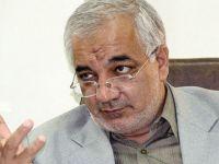 منتخب شورای شهر مشهد رژیم: زن را چه به مدیریت، باید بچهداری کند