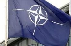 ناتو با گوشزد کردن تعهدات بین المللی به رژیم ایران، حمله به کشتی  را محکوم کرد