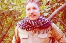 ترور عضو کمیته مرکزی حزب دموکرات کردستان را محکوم میکنیم