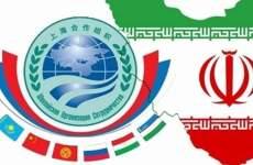 اقرار رژیم به اینکه عضویت در شانگهای هیچ چیزی نیست