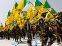 تهدید اقلیم کردستان از طرف  نیروهای مزدور عراقی رژیم به نام کتائب حزب الله