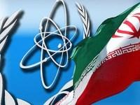 گروسی: پاسخ ندادن به ابهامات به اعتبار اظهارات رژیم  آسیب می زند