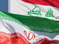 دردهای بی درمان رژیم: اسرائیل به دنبال افزایش نفوذ در اقلیم کردستان است