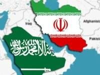 موفقیت مذاکرات ایران و عربستان به سرنوشت مذاکرات هستهای گره خورده