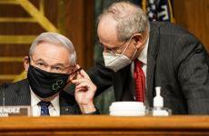 سنای امریکا از اژانس بین المللی دعوت کرد گزارشی از برنامه هسته ای رژیم ارائه دهد