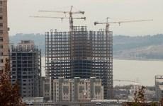 ورود چینی ها به پروژه های مسکن در ایران روزانه تائید و تکذیب میشود