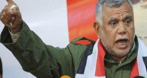 تائید  انتخابات عراق توسط شورای امنیت سازمان ملل ضربه محکمی به رژیم ایران