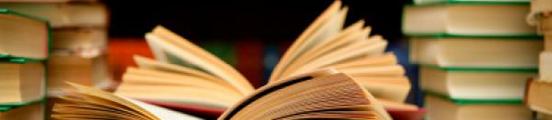 Farsi-Literature