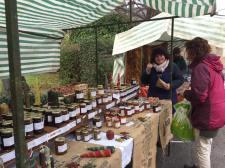 FFM Calverley Beekeepers_n