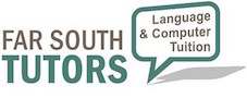 Far South Tutors