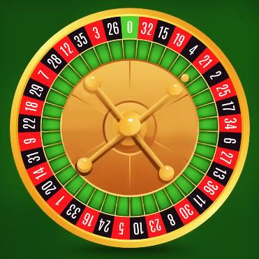 Игровые автоматы золотой дождь в симферополе видео рулетка онлайн играть