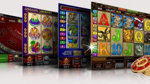 игровые автоматы игры лягушки рейтинг слотов рф