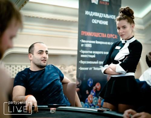 Персонал развлекательных центров клубов казино играть в игровые автоматы бесплатно казино вулкан