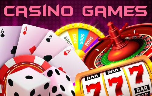 Программа архив данных клиентов казино покер онлайн омаха играть