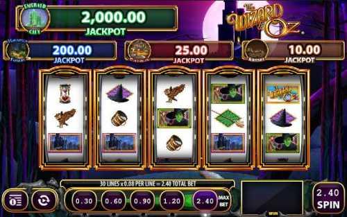 Титомир казино слушать онлайн автоматы игровые лотерея