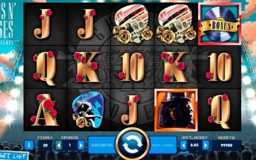 книга казино играть
