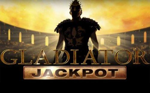 Кино онлайн бесплатно без регистрации 33 слоты в казино вулкан на деньги