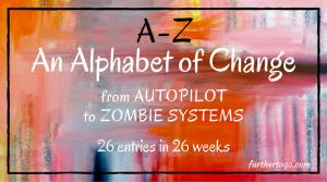 alphabet-change