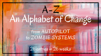 alphabet-of-change