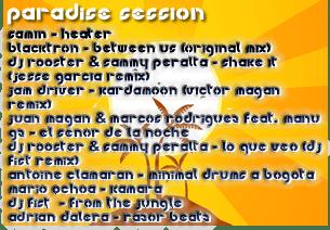 Paradise session300x208