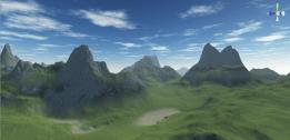 dragonlands_textures2