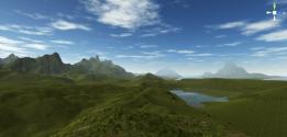 terrain_fog_skybox_water