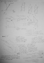 procgen_concepts_s